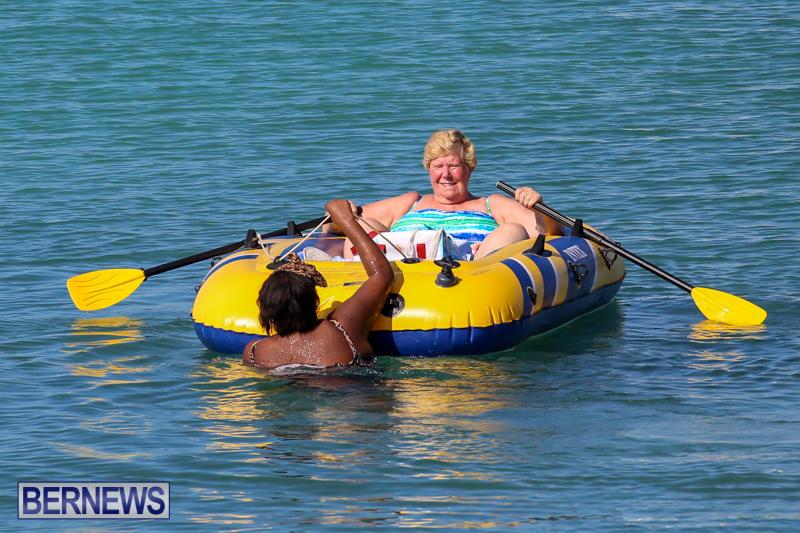 Non-Mariners-Race-Bermuda-August-2-2015-118
