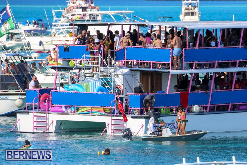 Non-Mariners-Race-Bermuda-August-2-2015-1211