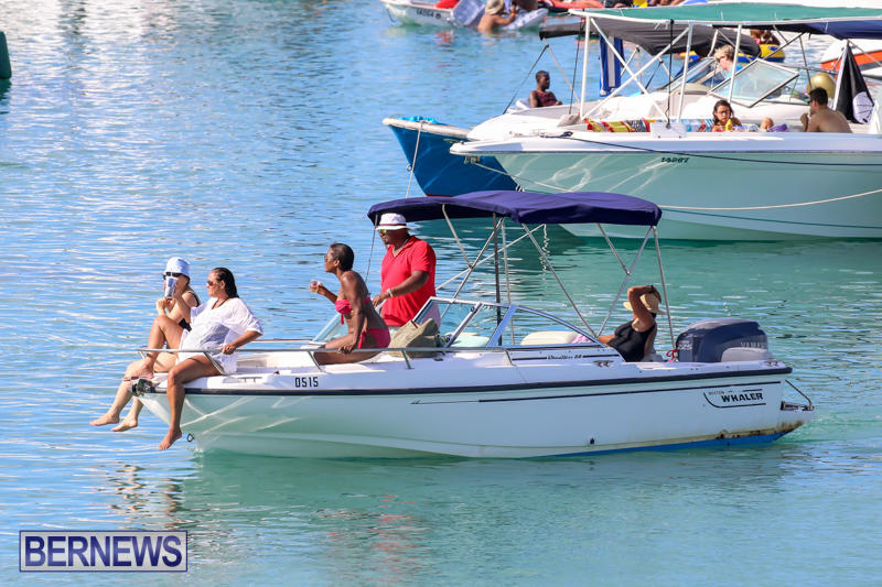 Non-Mariners-Race-Bermuda-August-2-2015-122
