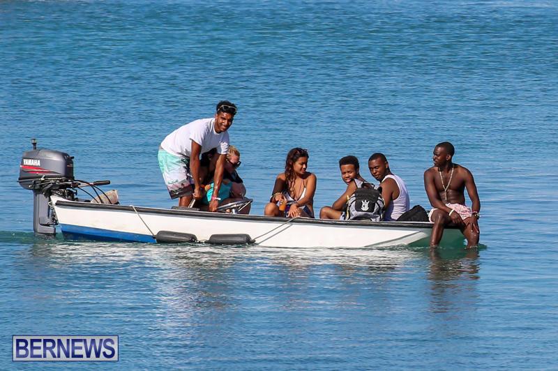Non-Mariners-Race-Bermuda-August-2-2015-124