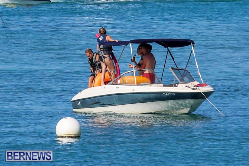Non-Mariners-Race-Bermuda-August-2-2015-125
