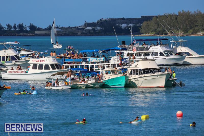 Non-Mariners-Race-Bermuda-August-2-2015-126