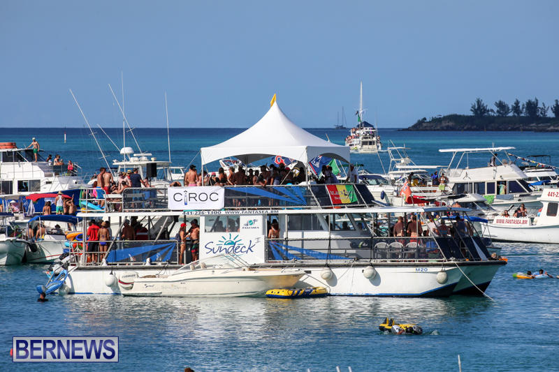 Non-Mariners-Race-Bermuda-August-2-2015-127