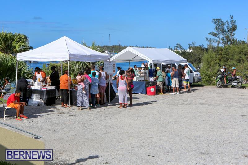 Non-Mariners-Race-Bermuda-August-2-2015-128