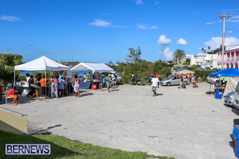 Non-Mariners-Race-Bermuda-August-2-2015-129