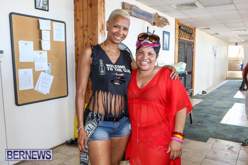 Non-Mariners-Race-Bermuda-August-2-2015-130