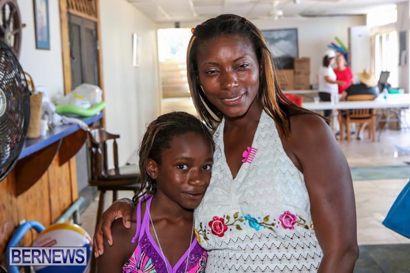 Non-Mariners-Race-Bermuda-August-2-2015-1311