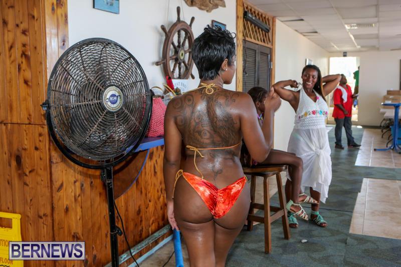 Non-Mariners-Race-Bermuda-August-2-2015-137