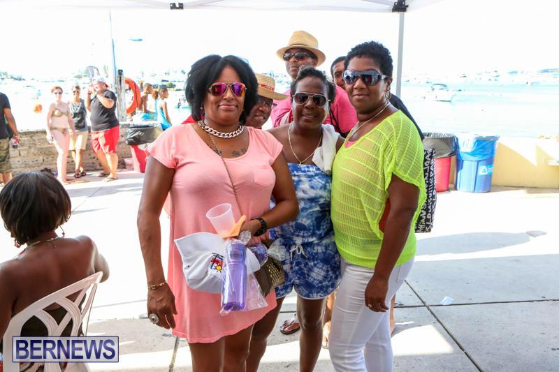 Non-Mariners-Race-Bermuda-August-2-2015-138