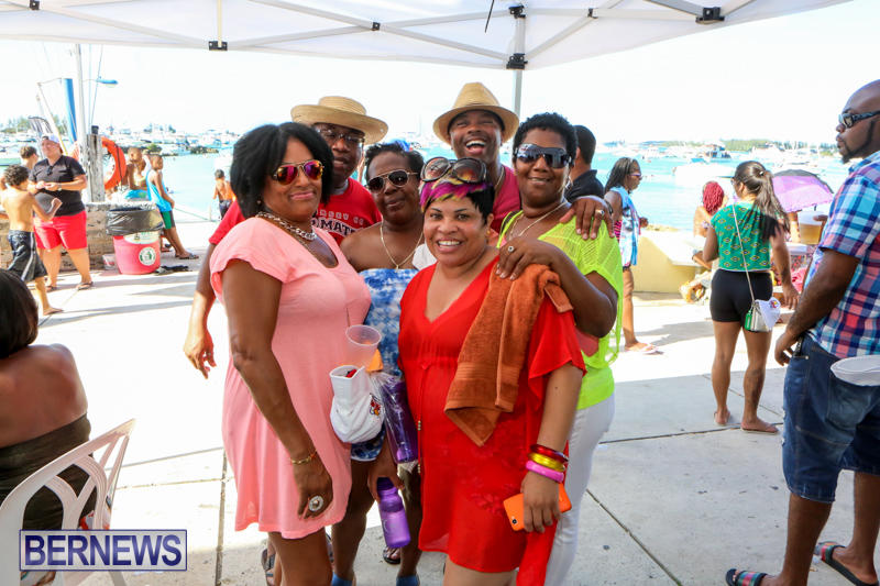 Non-Mariners-Race-Bermuda-August-2-2015-139