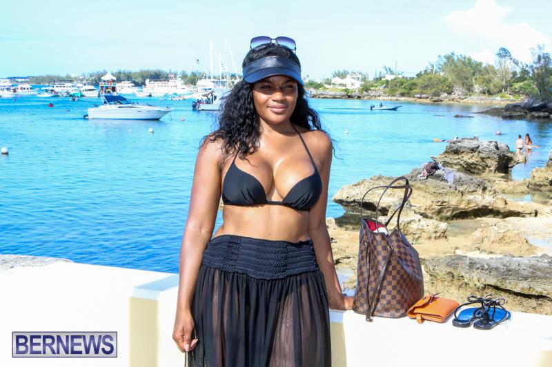Non-Mariners-Race-Bermuda-August-2-2015-142