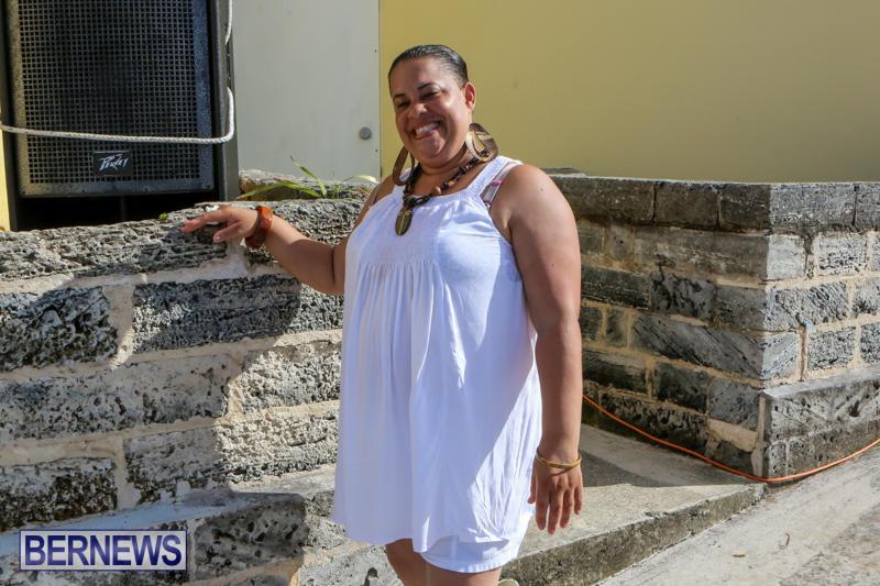 Non-Mariners-Race-Bermuda-August-2-2015-144