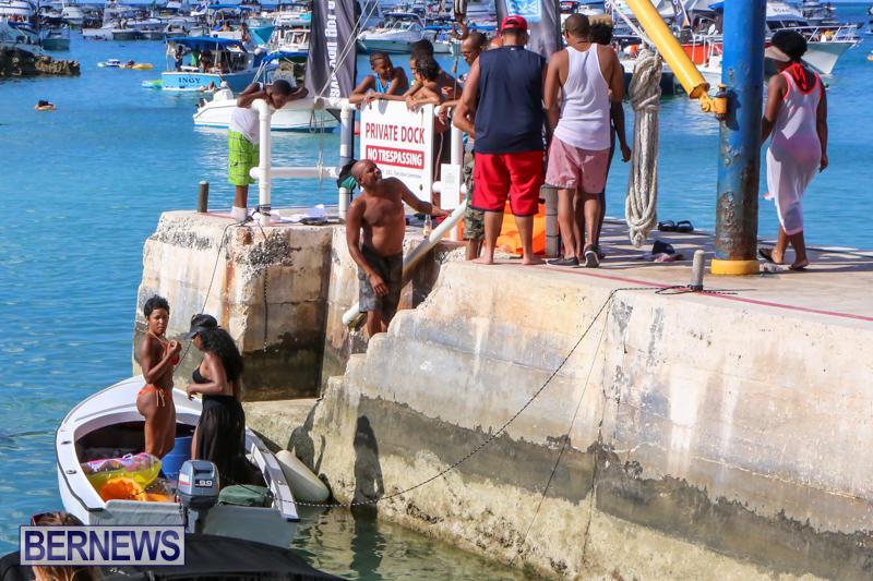 Non-Mariners-Race-Bermuda-August-2-2015-145