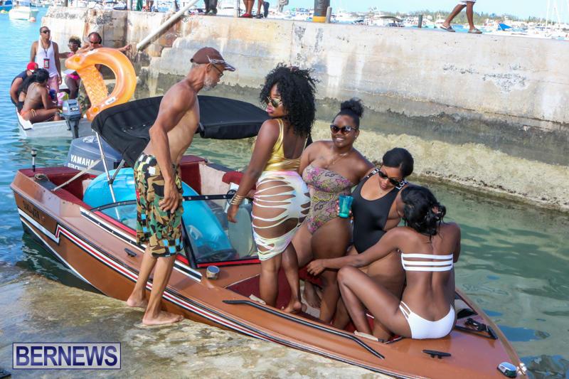 Non-Mariners-Race-Bermuda-August-2-2015-146