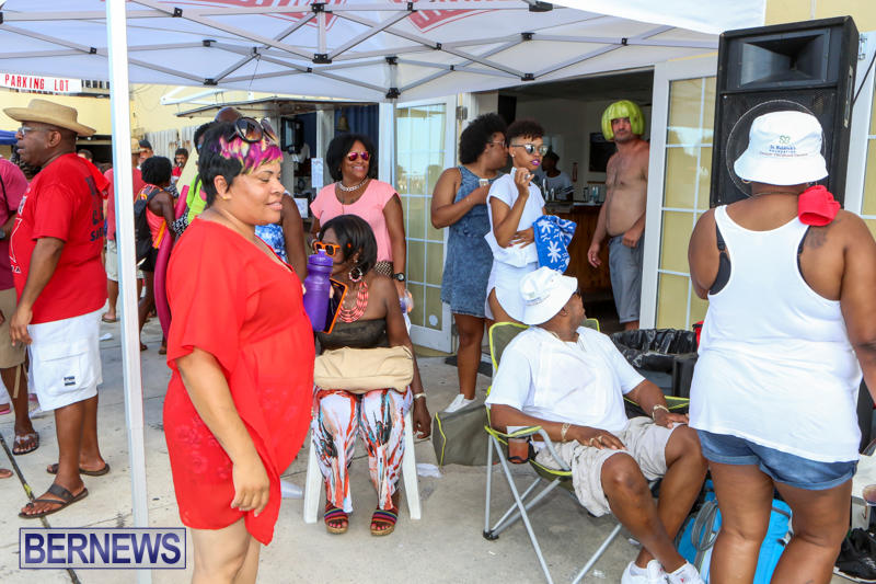Non-Mariners-Race-Bermuda-August-2-2015-147