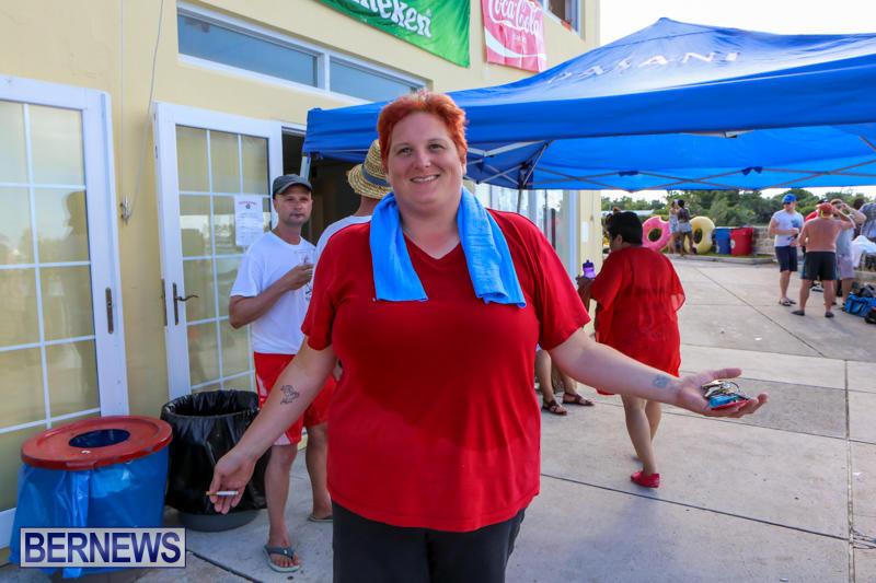 Non-Mariners-Race-Bermuda-August-2-2015-150