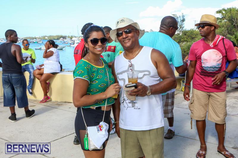 Non-Mariners-Race-Bermuda-August-2-2015-152