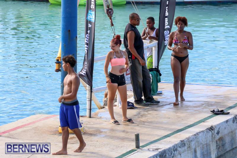 Non-Mariners-Race-Bermuda-August-2-2015-153