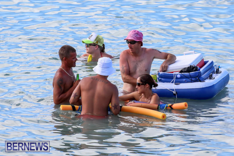 Non-Mariners-Race-Bermuda-August-2-2015-154