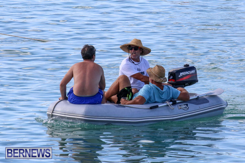 Non-Mariners-Race-Bermuda-August-2-2015-157
