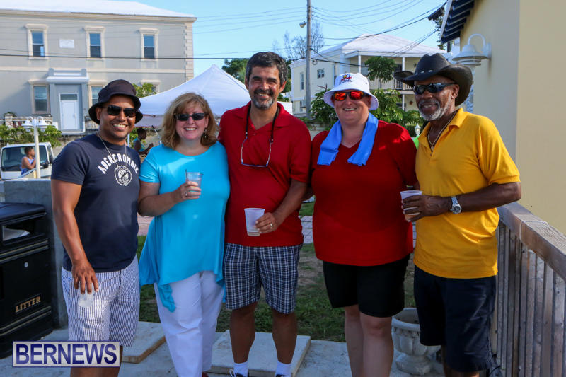 Non-Mariners-Race-Bermuda-August-2-2015-159