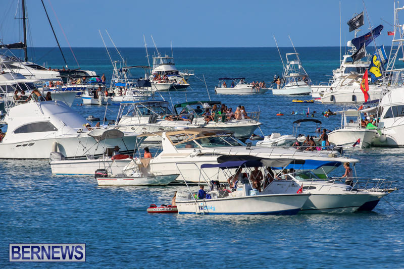 Non-Mariners-Race-Bermuda-August-2-2015-1611