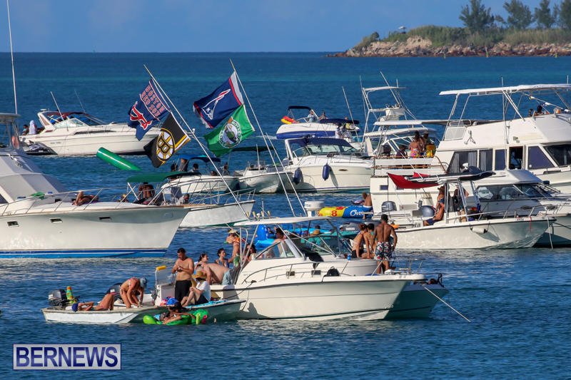 Non-Mariners-Race-Bermuda-August-2-2015-162