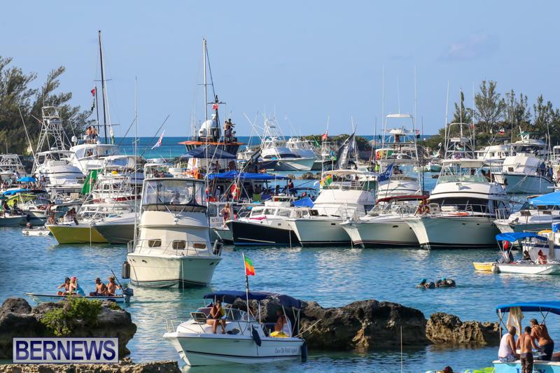 Non-Mariners-Race-Bermuda-August-2-2015-164