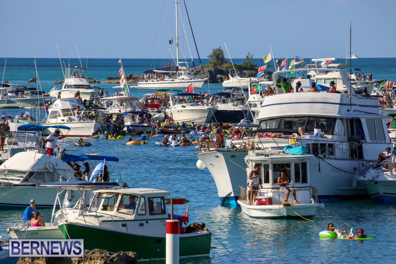 Non-Mariners-Race-Bermuda-August-2-2015-165