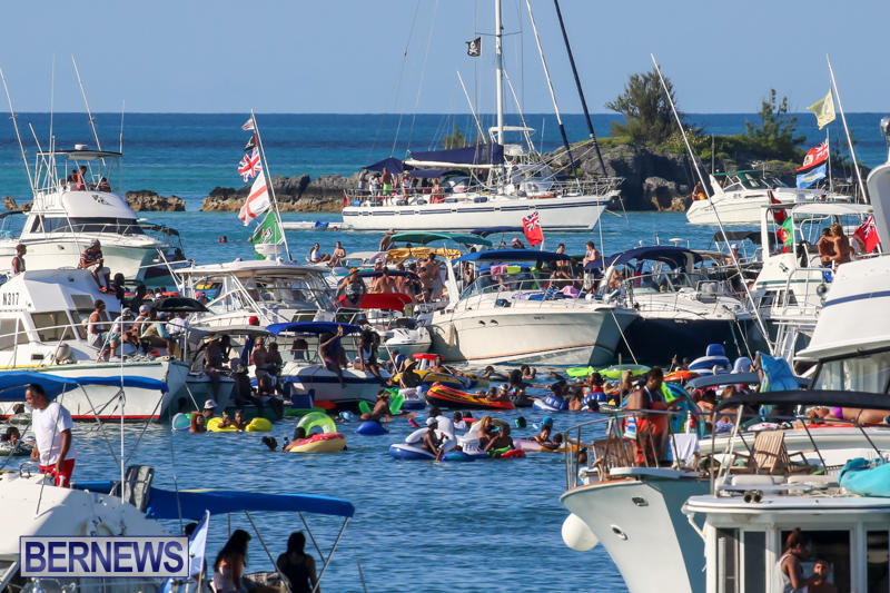Non-Mariners-Race-Bermuda-August-2-2015-166