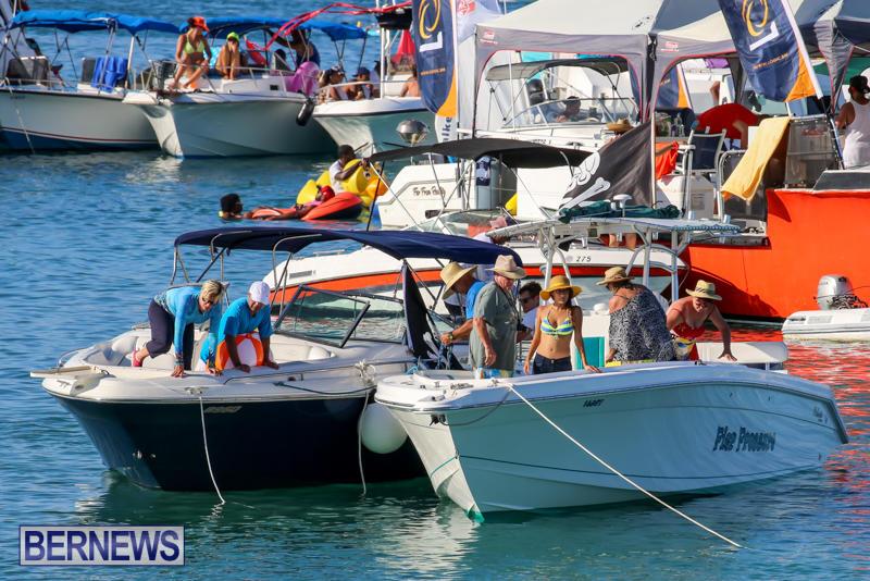 Non-Mariners-Race-Bermuda-August-2-2015-167
