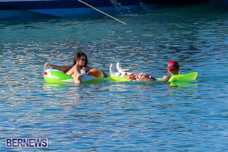 Non-Mariners-Race-Bermuda-August-2-2015-170