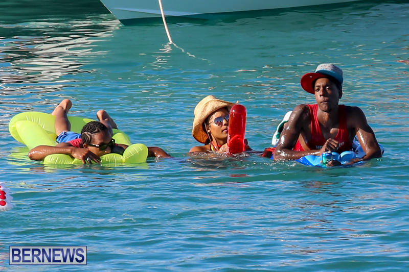 Non-Mariners-Race-Bermuda-August-2-2015-1711