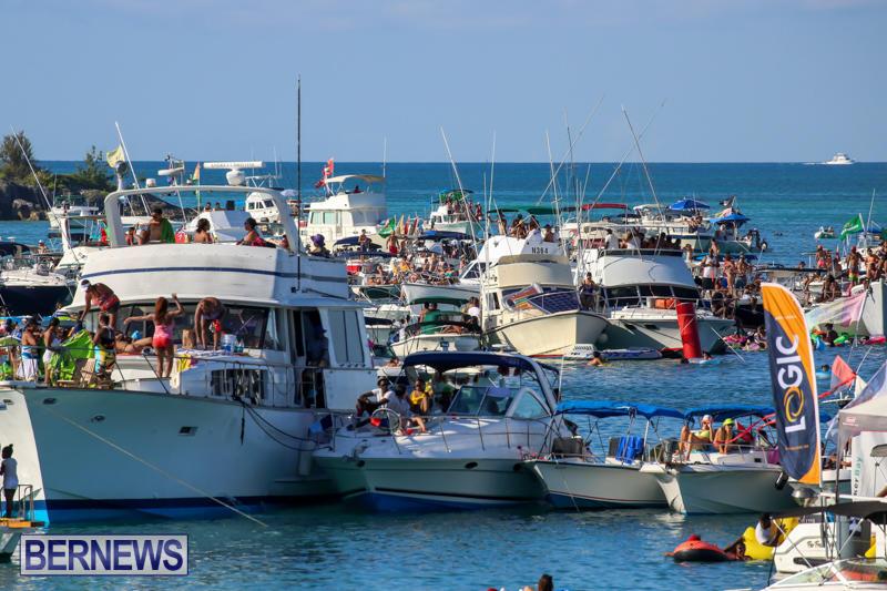 Non-Mariners-Race-Bermuda-August-2-2015-172
