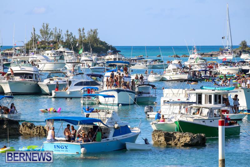 Non-Mariners-Race-Bermuda-August-2-2015-174