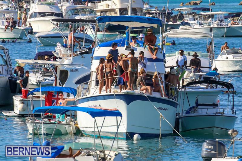 Non-Mariners-Race-Bermuda-August-2-2015-175
