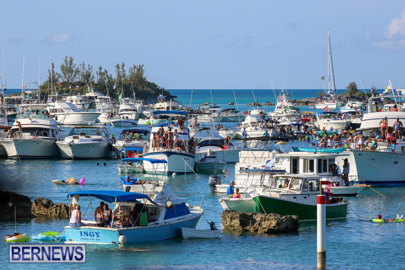 Non-Mariners-Race-Bermuda-August-2-2015-176