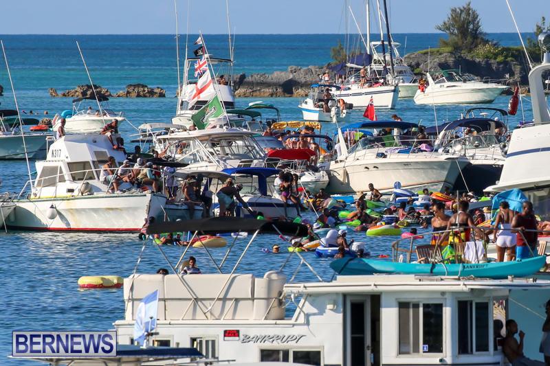 Non-Mariners-Race-Bermuda-August-2-2015-177