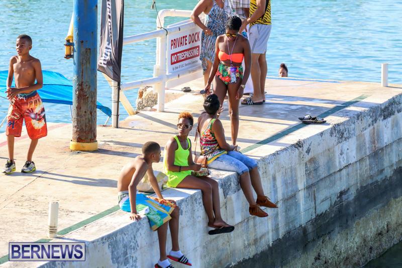 Non-Mariners-Race-Bermuda-August-2-2015-178