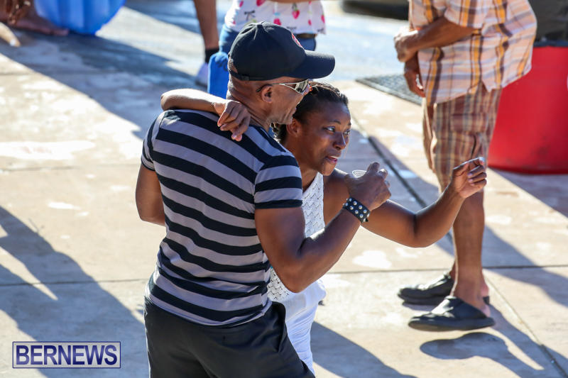 Non-Mariners-Race-Bermuda-August-2-2015-179