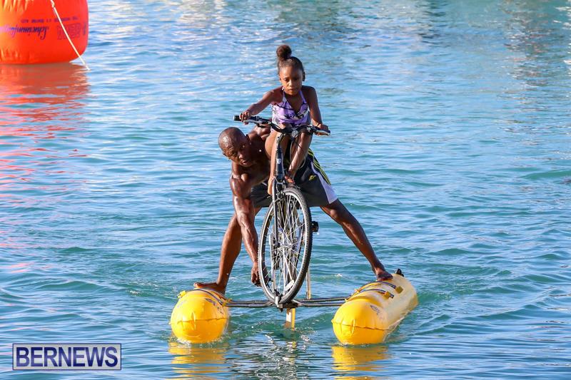 Non-Mariners-Race-Bermuda-August-2-2015-183