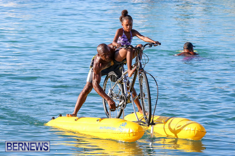 Non-Mariners-Race-Bermuda-August-2-2015-184