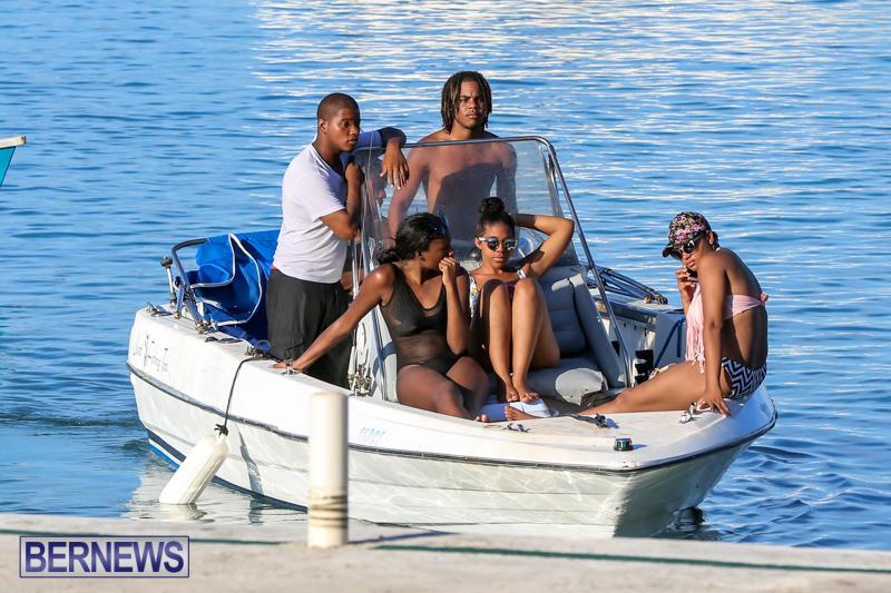Non-Mariners-Race-Bermuda-August-2-2015-185