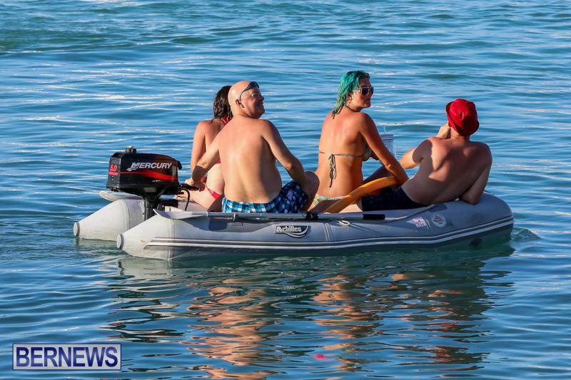 Non-Mariners-Race-Bermuda-August-2-2015-186