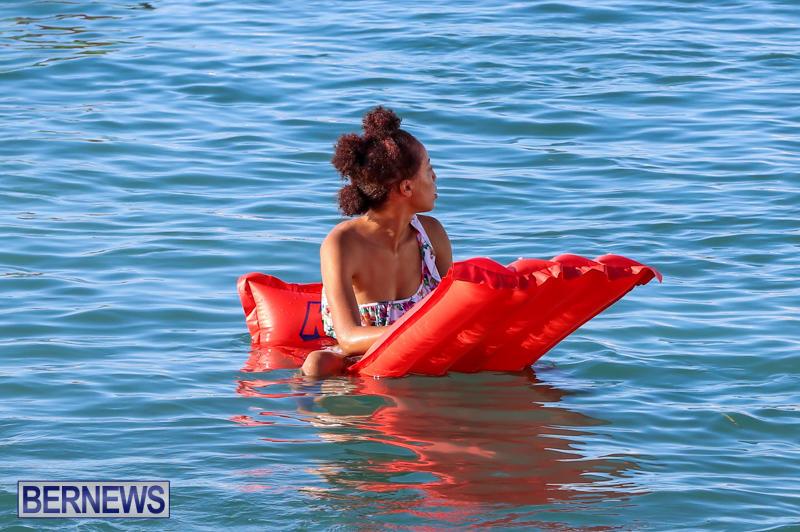 Non-Mariners-Race-Bermuda-August-2-2015-187
