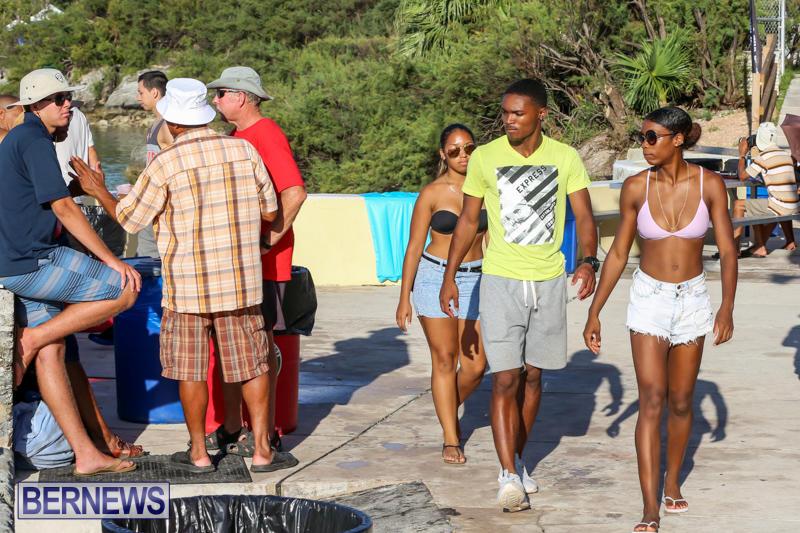 Non-Mariners-Race-Bermuda-August-2-2015-189
