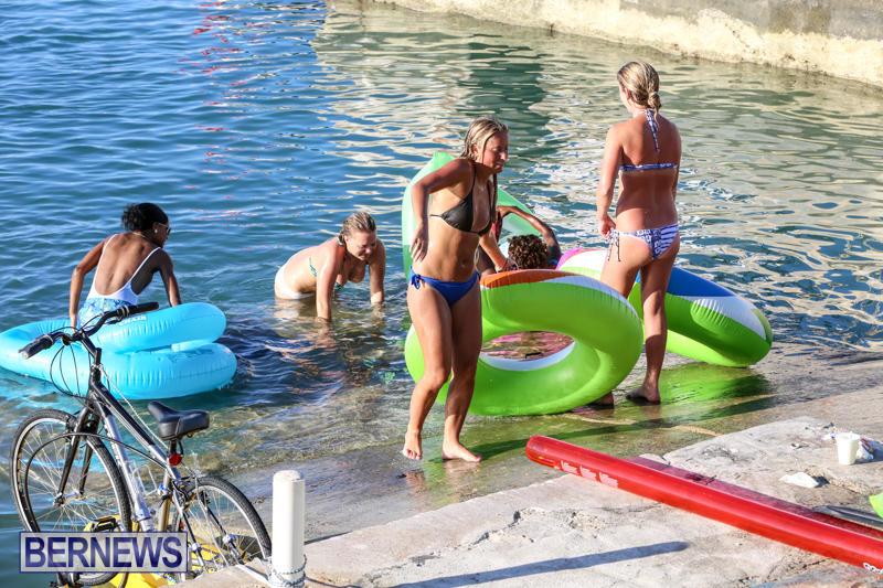 Non-Mariners-Race-Bermuda-August-2-2015-190