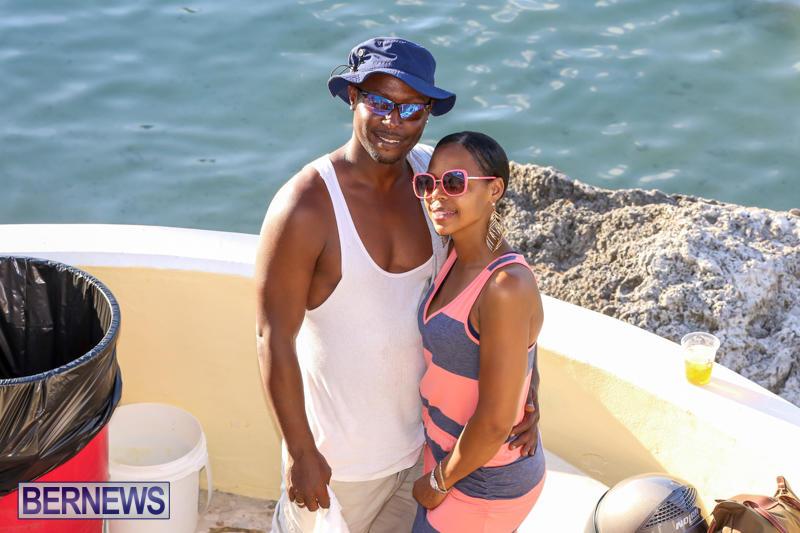 Non-Mariners-Race-Bermuda-August-2-2015-192