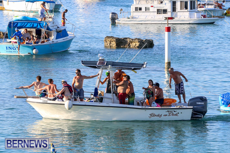 Non-Mariners-Race-Bermuda-August-2-2015-193
