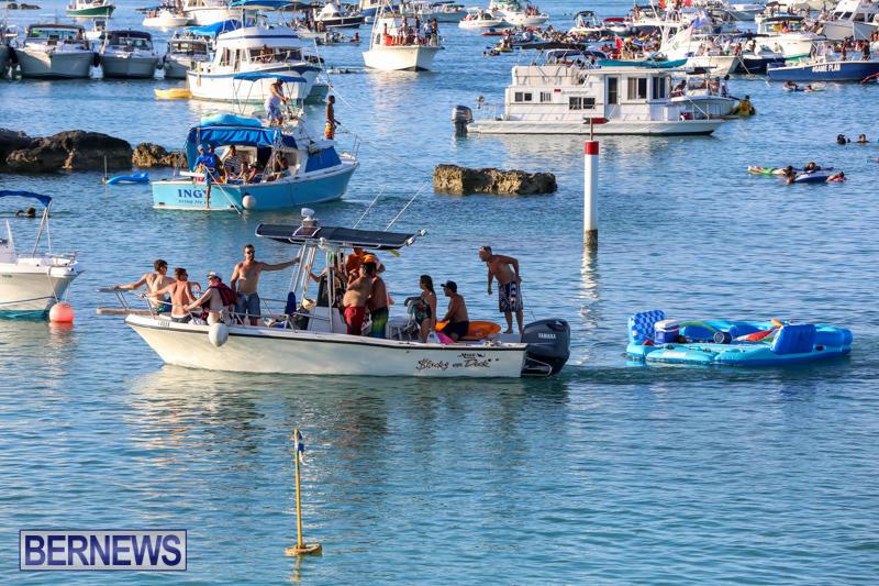 Non-Mariners-Race-Bermuda-August-2-2015-194